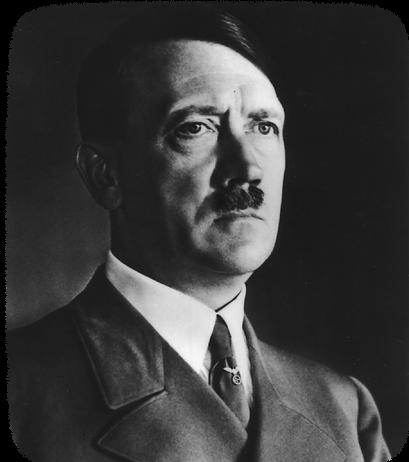 HitlerStill.png