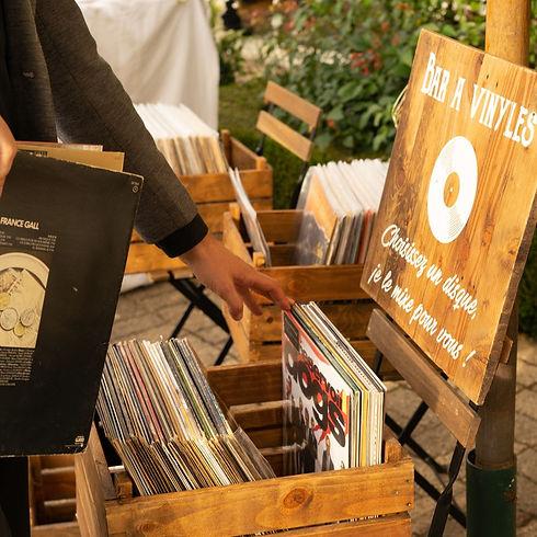 bac-a-vinyles-.jpg
