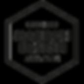 logo_2017web.png