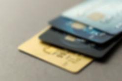 economia-cartao-de-credito-20150818-002.