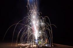 firework_wm