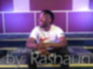 Rashaun Cover 2020.jpg