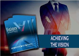 Vision WorkBook 2020.jpg