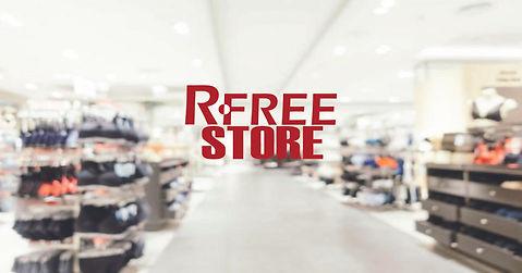 R Free store logo 2021 small 1.jpg