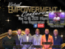 Empowerment Conference banner 2020.jpg