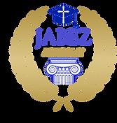 Jabez Logo2 2020.png