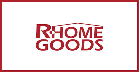 R Free sotre and R Home Goods 2021 small.jpg