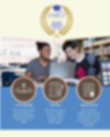 Jabez Academy Flyer 2020.jpg
