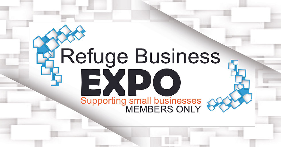 Refuge Business Expo Flyer.jpg