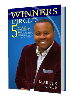 Winners Cirlce New Book Cover4.png