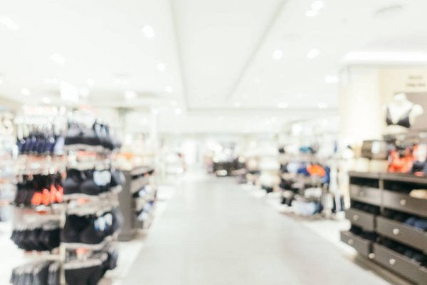depositphotos_190871450-stock-photo-abstract-blur-and-defocused-shopping.jpg