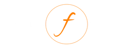 Marcus f Cage logo white2.png