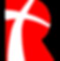 refuge logo 20183.png