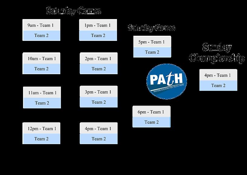PATH Bracket 2020.png