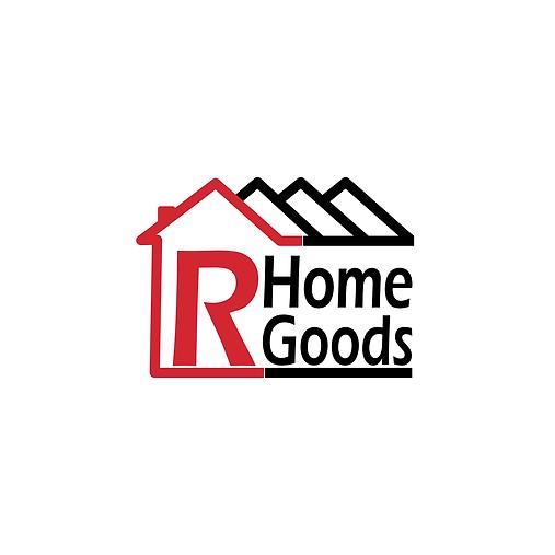 RHome Goods logo 2021.png