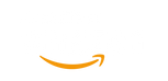 amazon-logo_transparentwhite.png