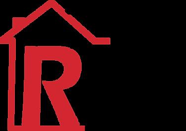 RHome Goods logo2 2021.png