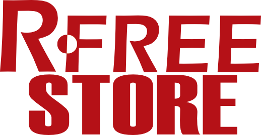 R Free store logo transparent 2021.png