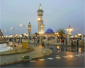 Touba Mosquee.png