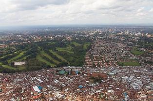 Nairobi_201102380.jpg