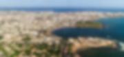 Dakar.png