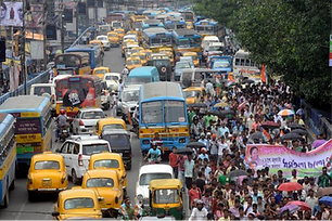 Transport in India.png
