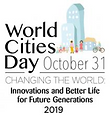 World City day 2019.png