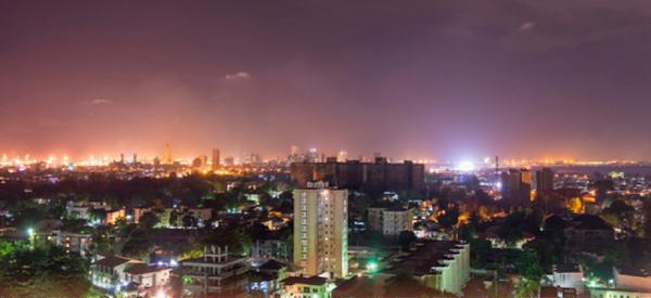 Lagos.png