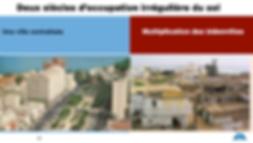 Dakar Settlements.png