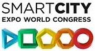 SmartCityExpo Congress.png