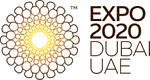 Expo 2020 Dubai.png