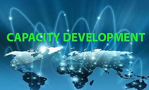 Capacity Dvt 1.jpg