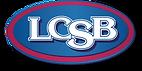 lyon-county-state-bank-logo-sm1.png
