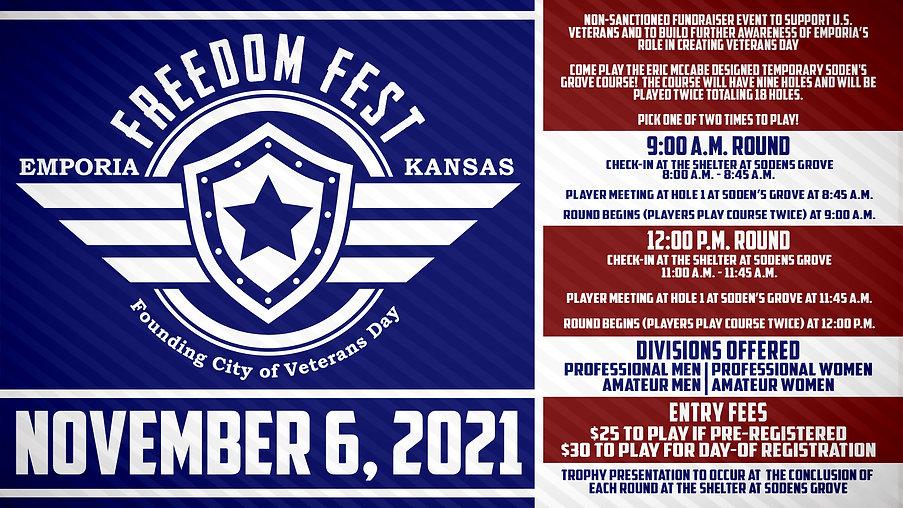 Freedom Fest-Flyer-2021.jpg