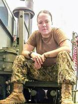 CM3 Teagan Lapping Hero for Lori Siebenaler.jpg