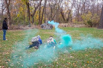 smokegrenades2.jpg
