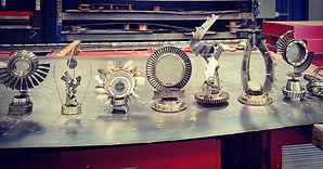 Military Grade Trophies.jpg