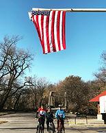 bigflag1.jpg