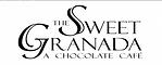Sweet-Granada-300x121.png