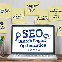 search-engine-optimization-4111000_1280.