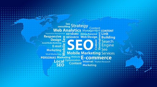 What SEO is ? Why SEO is Important ?  From Beginning to Advance Search Engine Optimization.
