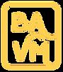 BAVM_Logo_White_edited.png