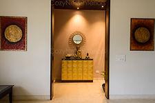 Best interior design in Bangalore, Whitefield, elegant interiors