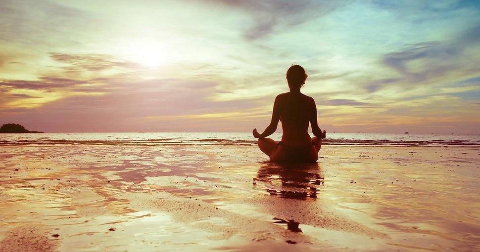 meditação transcendental basilia
