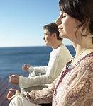 meditação transcendental