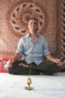 meditação transcendental brasilia