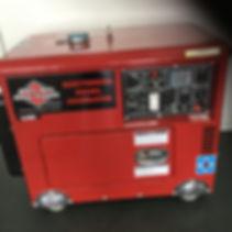 Diesel Generator_edited_edited.jpg