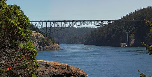 Deception_Pass_Bridge_3243s.jpg