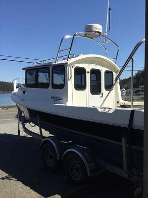 Marinaut Boat #8.jpg