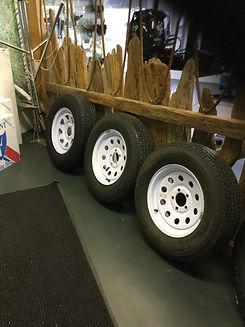 Used Tires.jpg